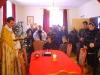 Blagoslov župne kuće 6. 1. 2012.g.