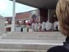 Hodočašće u Mariju Bistricu 14.5.2016.