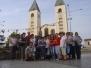 Međugorje, 30. VIII.-1. IX. 2012.g.