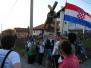 Planinarski križni put 17. i 18. III. 2012.