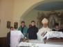 Uskrsni ponedjeljak 2015. u Gornjoj Garešnici