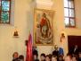 Forjanovo 2012. g.